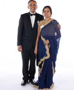 Leeds Indian Society Ball 2017 006