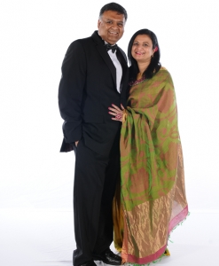 Leeds Indian Society Ball 2017 020