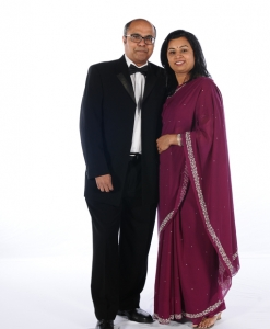 Leeds Indian Society Ball 2017 027