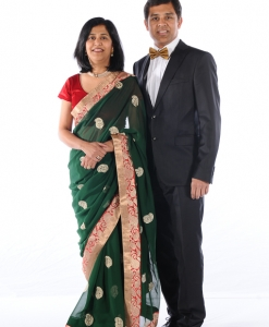 Leeds Indian Society Ball 2017 033