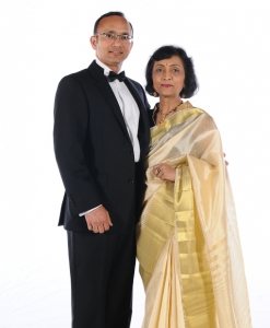 Leeds Indian Society Ball 2017 039