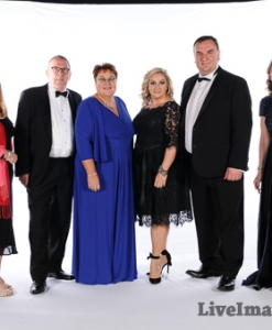 Leeds Indian Society Ball 2017 046