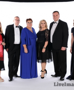 Leeds Indian Society Ball 2017 047