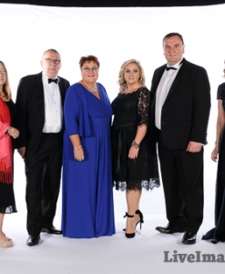 Leeds Indian Society Ball 2017 048