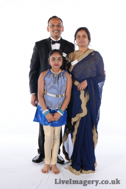 Leeds Indian Society Ball 2017 002