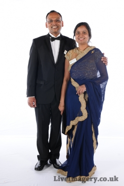 Leeds Indian Society Ball 2017 004