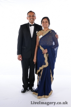Leeds Indian Society Ball 2017 005