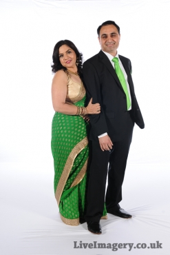 Leeds Indian Society Ball 2017 011