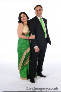 Leeds Indian Society Ball 2017 012