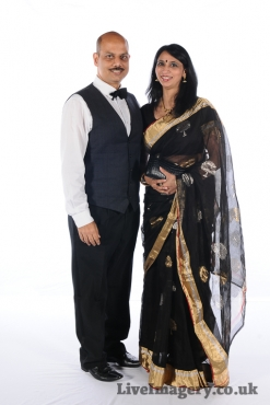 Leeds Indian Society Ball 2017 025