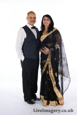 Leeds Indian Society Ball 2017 026