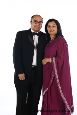 Leeds Indian Society Ball 2017 029