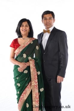 Leeds Indian Society Ball 2017 034
