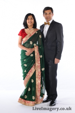 Leeds Indian Society Ball 2017 035