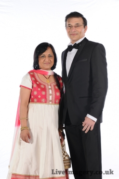 Leeds Indian Society Ball 2017 037