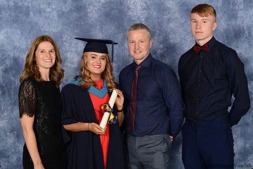 Craven College Awards 2018 026