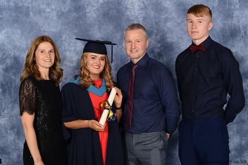 Craven College Awards 2018 027