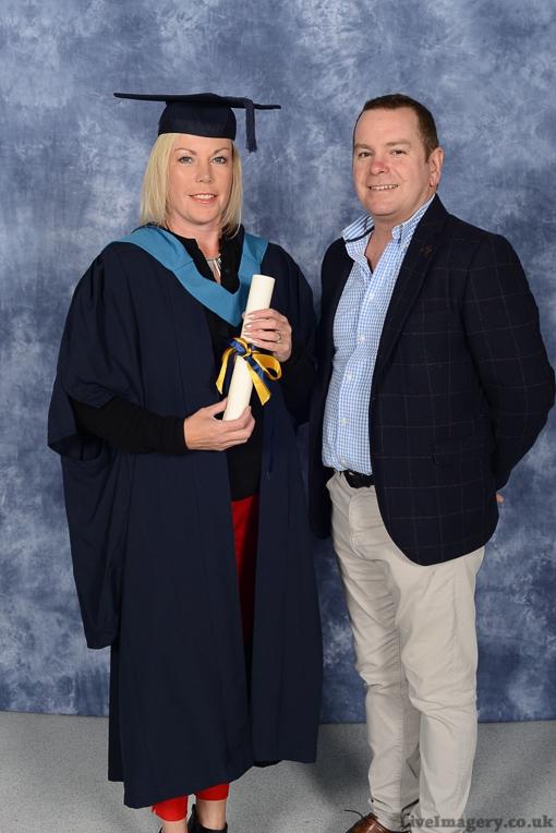Craven College Awards 2018 039