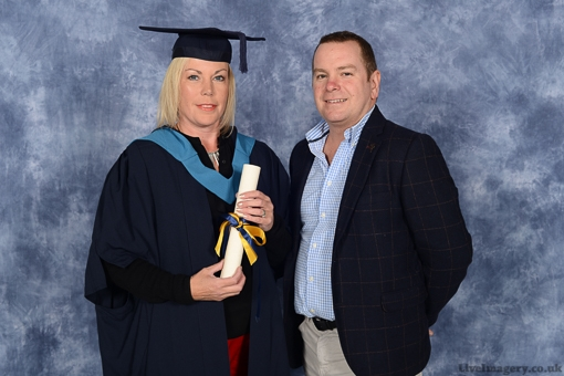 Craven College Awards 2018 041