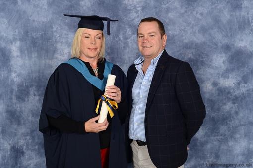 Craven College Awards 2018 042
