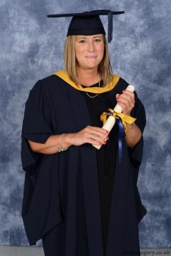 Craven College Awards 2018 050