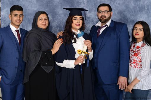 Craven College Awards 2018 082