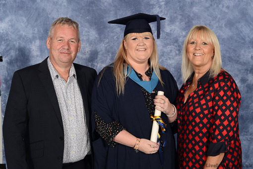 Craven College Awards 2018 117