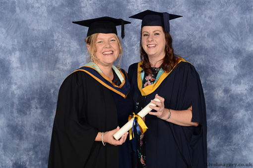 Craven College Awards 2018 153