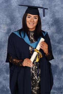 Craven College Awards 2018 161