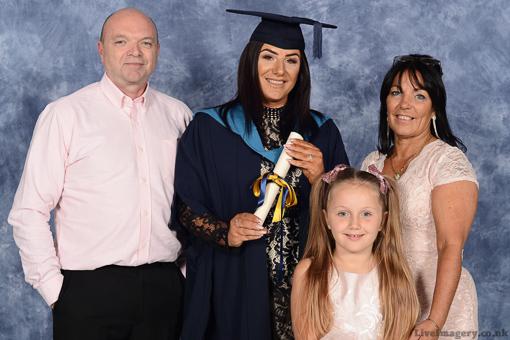 Craven College Awards 2018 166