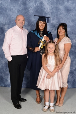 Craven College Awards 2018 167