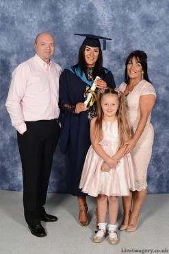 Craven College Awards 2018 168