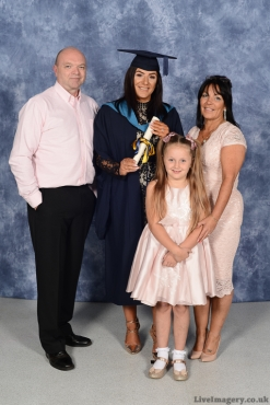 Craven College Awards 2018 169