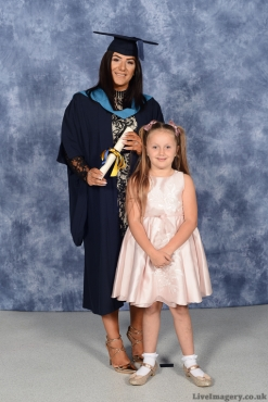Craven College Awards 2018 171