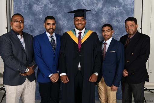 Craven College Awards 2018 496
