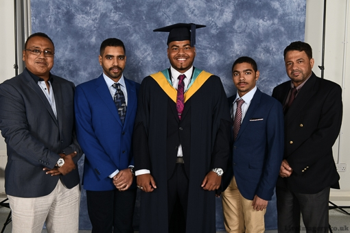 Craven College Awards 2018 497