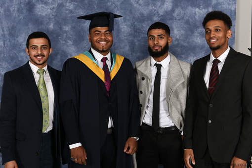 Craven College Awards 2018 498