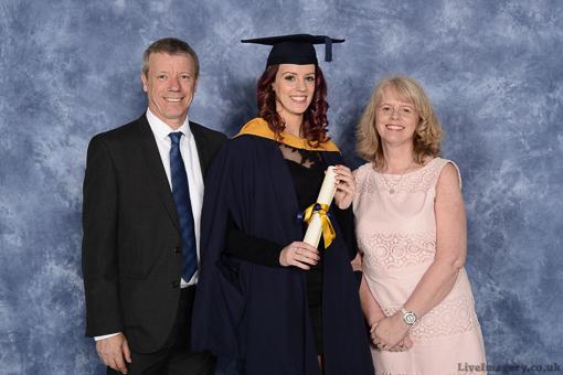Craven College Awards 2017 012