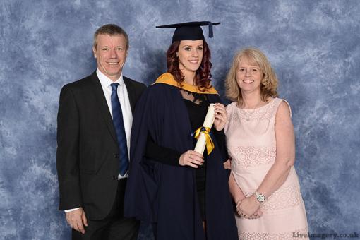 Craven College Awards 2017 013