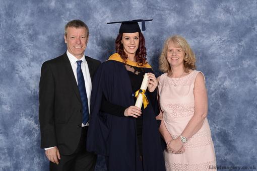 Craven College Awards 2017 014