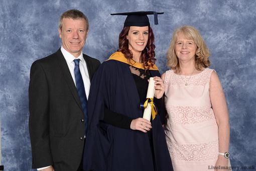 Craven College Awards 2017 015