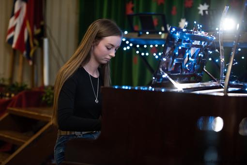 Bradford Recital 2018 004