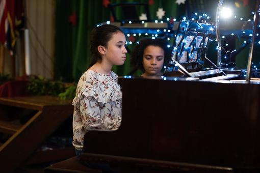 Bradford Recital 2018 006