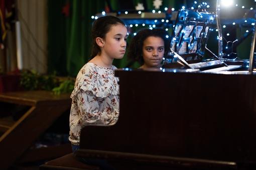 Bradford Recital 2018 007