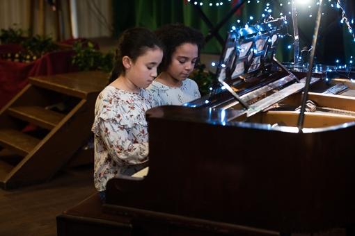 Bradford Recital 2018 013