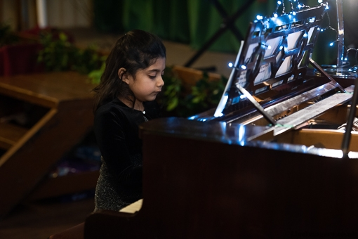 Bradford Recital 2018 032