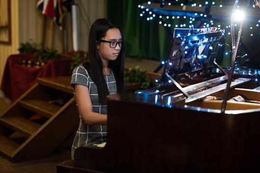 Bradford Recital 2018 047