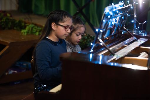 Bradford Recital 2018 103