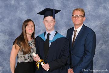 Craven College Awards 2019 016