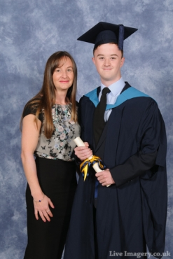 Craven College Awards 2019 022